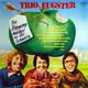 Trio Eugster - Gido, Vic und Alex Eugster  - Die Stimmungsmacher aus der Schweiz