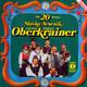 Slavko Avsenik und seine Original Oberkrainer  - Die 20 Besten
