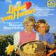 Maria und Margot Hellwig  - Lieder von Herzen