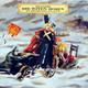 Die Toten Hosen Produced by Dr. Caffery  - 125 Jahre Die Toten Hosen Auf Dem Kreuzzug Ins Glück (2 LP Set)