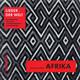 Gesammelt, übersetzt und erläutert von Boris Konietzko  - Lieder der Welt Band 1- Lieder Zentral- und Westafrikas (Buch + Flexi-disc )