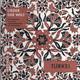 Gesammelt, übersetzt und erläutert von Ruth Michaelis  - Lieder der Welt Band 2 - Türkei (Buch + Flexi-disc )