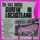 Inca Babies  - Surfin' In Locustland