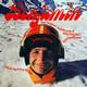 Gary Wright, Eberhard Schoener  - Gary Wright: Benjamin The original Soundtrack of Willy Bogner's Motion Picture Benjamin.