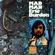 Eric Burdon  - Mad Man (2 LP Set)