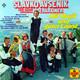 Slavko Avsenik und seine Original Oberkrainer  - Mit Musik und guter Laune (2 LP Set)