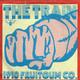 1910 Fruitgum Co. Prod. By J. Katz, J. Kasenetz  - The Train (J.Katz-J.Kasenetz-R. Cordell) Eternal Light (J.Kasenetz-J.Kasenetz)