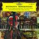 Geza Anda, Wolfgang Schneiderhan, Pierre Fournier Radio Symphonie Orchester Berlin, Dir.: Ferenc Fricsay  - Ludwig van Beethoven: Tripelkonzert Clearaudio Audiophile Edition, 180g Vinyl.