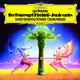 London Symphony Orchestra & Claudio Abbado - conducting  - Igor Stravinsky: Der Feuervogel (Firebird) - Jeu de cartes Clearaudio Audiophile Edition, 180g Vinyl.