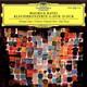 Monique Haas - Klavier Paul Paray - Dirigent, Orchestre National Paris  - Maurice Ravel: Klavierkonzerte G-Dur, D-Dur Audiophile Edition, 180g Vinyl.