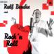 Ralf Bendix  - Ralf Bendix Singt Rock And Roll