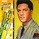 Elvis Presley  - G. I. Blues