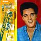 Elvis Presley  - Pot Luck