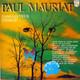 Le Grand Orchestra De Paul Mauriat  - Dans Les Yeux D'Emilie