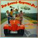 Ady Zehnpfennig  - Top Sound Express 1