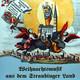 Kammerchor Straubing, Ltg.: Gerold Huber  - Weihnachtsmusik aus dem Straubinger Land Werke von: Bonifaz Stöckl, Bruno Lehner, Ludovicus Episcopius, Amand Steigenberger, Johann Baptist Schiedermayr, Ferdinand Stigler