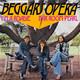 Beggars Opera Produced And Arranged By Ricky Gardiner  - I'm A Roadie (Ricky Gardiner) Bar Room Pearl (Ricky Gardiner)