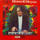 Russell Stepan  - Favorite Encores Gershwin, Brahms, Moszokowski, Mussogorsky, Chopin, Debussy Direkt to Disk recording