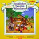 Die Luhetaler Dorfmusikanten  - Fröhlicher Tanz im Wirtshaus