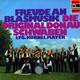 Die Original Donauschwaben Leitung: Kornel Mayer  - Freude an Blasmusik