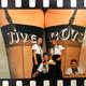 Jive Boys Produced By Ruedi Schmid  - Jive Boys