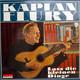 Kaplan Flury und Studio-Orchester  - Lass die kleinen Dinge