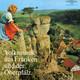 Various  Artists Die Birgländer Moila, Max Grellner, Die Sorghofer Sängerinen, Hirschbachtaler Buam, Musikkapelle Neuhaus usw.  - Volksmusik aus Franken und der Oberpfalz