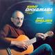 Bulat Okudzhava (Okujava)  - Songs And Verses Of The War