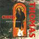 Chris Thomas Produced By Bruce Bromberg And Chris Thomas  - Help Us Somebody (Edit) (Chris Thomas) All Nite Long (Chris Thomas)