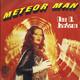 Dee D. Jackson  - Meteor Man (Gary Unwin-Patti Unwin) Galaxy Police (Gary Unwin)
