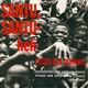 Pater Willi Otte singt zur Gitarre  - Santu, Santu, heh... Lieder der Savanne (Kongolesische Folklore)