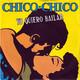 Chico Chico  - Yo Quiero Bailar (F. Padulla-B. Colucci) Angelina (Billy Cos-Van Pupil)