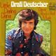 Drafi Deutscher Produced By Christian Bruhn, Ralph Siegel  - Little Darling Dana (Bruhn-Deutscher) Das ist Rock'n'Roll Musik (Bruhn-Deutscher)