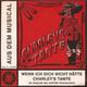 Die Jupiter Serenaders, Ltg.: Joe Dixie  - Charley's Tante (Ralph Maria Siegel-Gilbert-Colpet) Wenn ich Dich nicht hätte (Ralph Maria Siegel-Gilbert-Colpet)