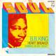 B.B.King  - Heartbreaker (B.B.King) Raining In My Heart (B.B.King)