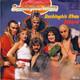Dschinghis Khan Arranged By Norbert Daum Produced by Ralph Siegel  - Dschinghis Khan (Ralph Siegel-Bernd Meinunger) Sahara (Ralph Siegel-Kurt Hertha)