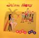 Paul Hue  - Juices Flow (Extended Mix) Juices Flow (House Edit) Juices Flow (House Mix)