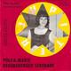 Rolf Glass  - Polka-Marie (W. Scharfenberger) Regensburger Serenade (W. Scharfenberger)