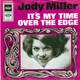 Jody Miller  - It's My Time (John D. Loudermilk) Over The Edge (Hank Cochran)