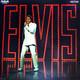 Elvis Presley  - Elvis - Original Soundtrack Recording From His NBC-TV Special