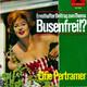 Elfie Pertramer  - Ernsthafter Beitrag zum Thema Busenfrei !? (Elfie Pertramer) Wilderer-Parodie (Elfie Pertramer) Besuch im Heimgarten (Elfie Pertramer)