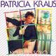 Patricia Kraus Arranged And Directed by Eduardo Leiva and Jose Miguel Estebanez  - No Estas Solo (Patricia Kraus-R. Martinez-R. Trabucchelli) With Love (English Version: No Estas Solo) (Patricia Kraus-R. Martinez-R. Trabucchelli) Grand Prix D'Eurovision 1987