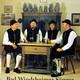 Die Bad Windsheimer Sänger Fritz Eckardt, Georg Förster, Helmut Hofmann, Horst Steinmetz  - Bad Windsheimer Sänger singen Lieder ihrer fränkischen Heimat (10