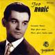 Ivo Robic Nikica Kalogjera Orchestra  - Serenada Marici Moje plavo more (Ivo Robic-Mario Kinel) Plovi, plovi, barko mala (Ivo Robic-Mario Kinel)