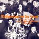 Unknown Artists  - Weihnachten an der Front: Originalaufnahmen von den Weihnachtsfesten 1940 bis 1944