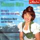 Die Chiemsee-Marie und ihre Buam Gerd Wilden und sein Orchester  - Chiemse-Marie (Charly Niessen-Häringer) Wir hab'n noch lange nicht genug (Charly Niessen-Relin)
