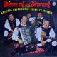 Original Oberkrainer Quintett Avsenik  - Stimmung und Schwung
