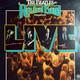 The Beatles Revival Band - Frankfurt  - Beatles Revival Band - Live