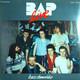 BAP  - Live - Bess Demnähx (2lp Set)