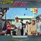 AC/DC (ACDC ; ac dc)  - 2 Originals Of... AC/DC (2 LP Set) Dirty Deeds Done Dirt Cheap, High Voltage
